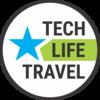TechLifeTravel's avatar