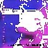 techloveroneofakind's avatar