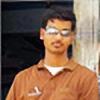 techlunatic's avatar