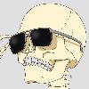 TechmagusKhobotov's avatar
