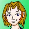 techmanpetrie's avatar