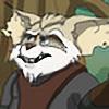 Techmarine-Reylen's avatar