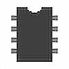 TechmasterSM4000's avatar
