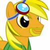 Techmike1's avatar