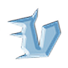 techminion's avatar