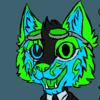 Techmox2302's avatar