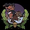 Techn0Gecko's avatar