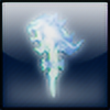 techn0mancer's avatar