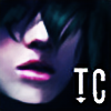 TechnaCardia's avatar
