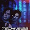 Techne123's avatar