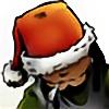 Techni9e's avatar