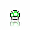 technia's avatar