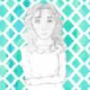 TechnicaCloud's avatar