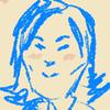 Technicalc's avatar