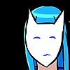 TechnicallyLazlo's avatar