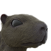 TechnicalMethod's avatar