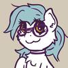 Technicalogical's avatar