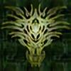 TechnicDragon's avatar