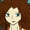 Technichain's avatar