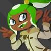 technichromatic's avatar