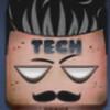techniclez's avatar