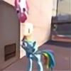 TechnicLight's avatar
