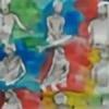 Technicolor-beat's avatar