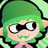 Technicolor-magician's avatar