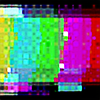 technicolor-trashion's avatar