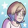technicolordust's avatar