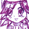 technicolorful7's avatar