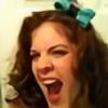 TechnicolorSquirrel's avatar