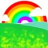 TechnicolorThinking's avatar