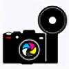 TechnicolourLensRflx's avatar