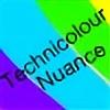 TechnicolourNuance's avatar