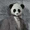technics's avatar