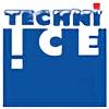 TechniiceUSA's avatar