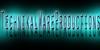 TechnikalWare's avatar