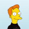 TechniMan's avatar