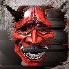 technist955's avatar