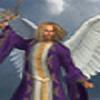 technites's avatar