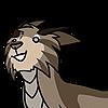Techniwolf's avatar