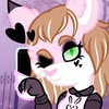 Techno--Kitty's avatar
