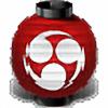 Techno-Assassin's avatar
