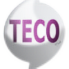 TEchno-COwboy's avatar