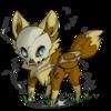 Techno-Drawer's avatar