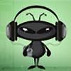 techno-funky's avatar