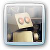 TeChNo-tRaNCeR's avatar
