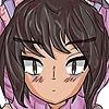 Techno301's avatar