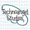 technoangelstudios's avatar